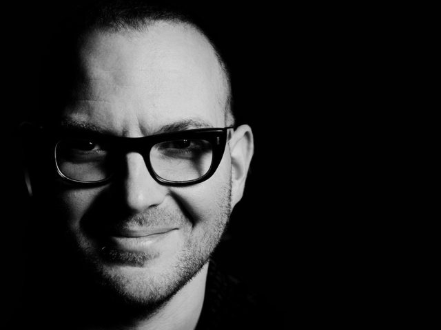 Cory Doctorow: Big Tech, EU Copyright Directive, & the Chinafication of the Internet #113