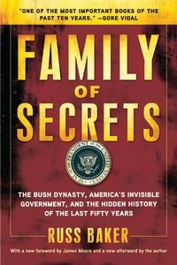 Family_of_Secrets_cover